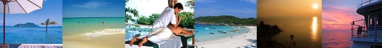 Discount Promotion Luxuary Executive Hotels in Phuket